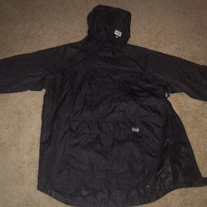 RockSmith wind breaker jacket